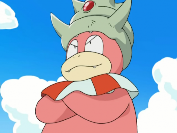 pokemon_slowking