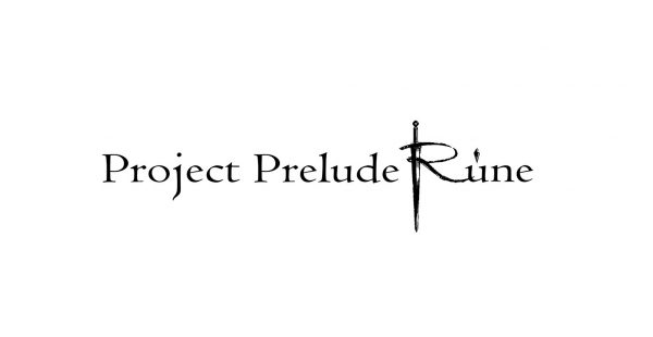 project_prelude_rune_title_reveal_1