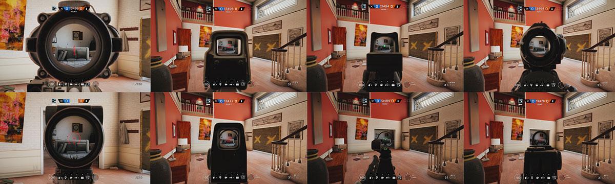 rainbow_six_velvet_shell_weapon_sights_change_2