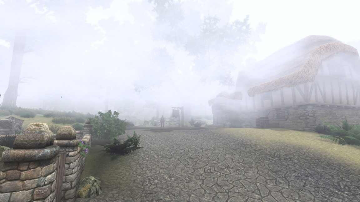 skyblivion_new_weather_outside_imperial_city-1
