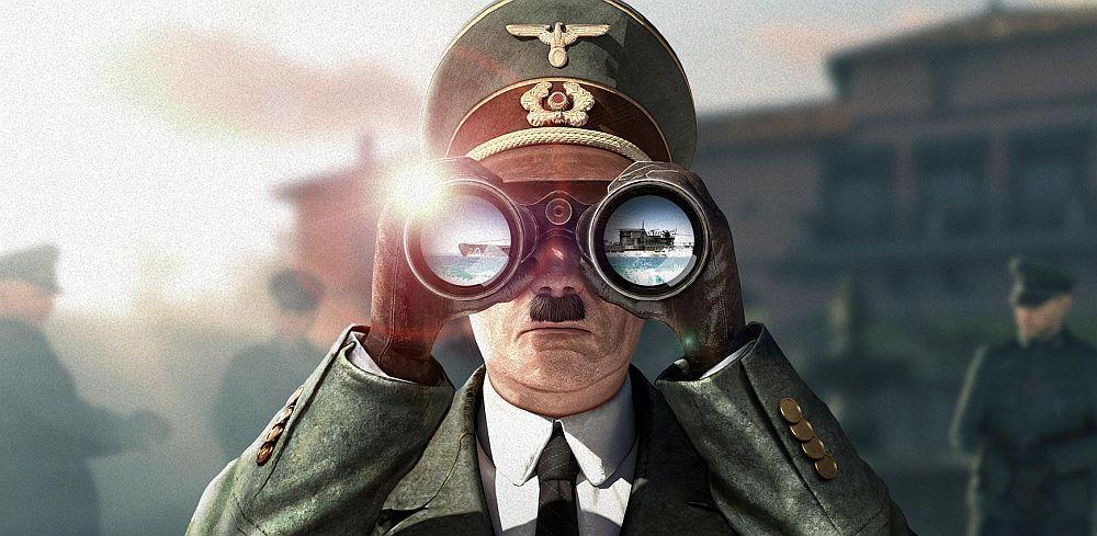 sniper_elite_4_hitler