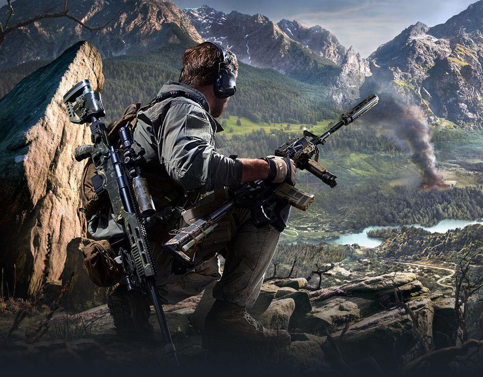 sniper_ghost_warrior_3