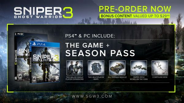 sniper_ghost_warrior_3_season_pass