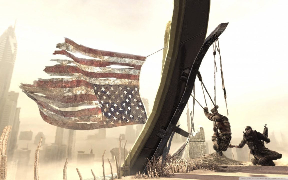 spec_ops_the_line-wallpaper-1280x800