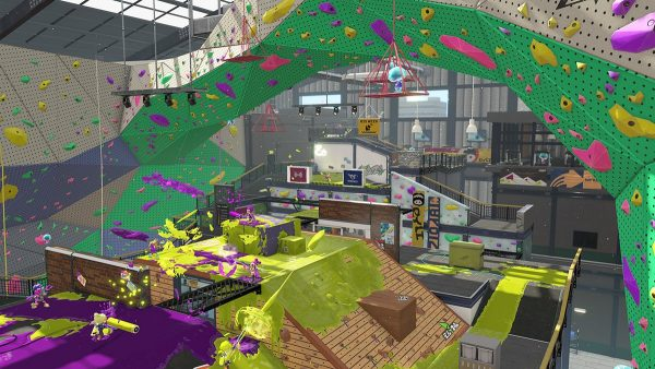 splatoon_3 (1)