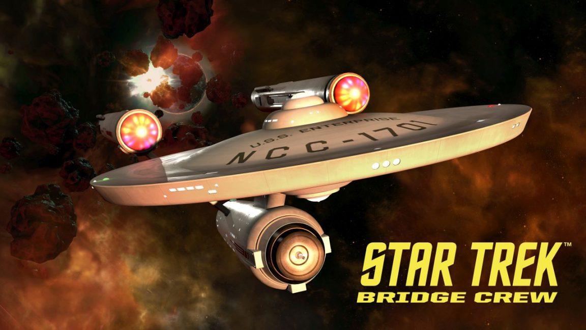 star_trek_bridge_crew (1)