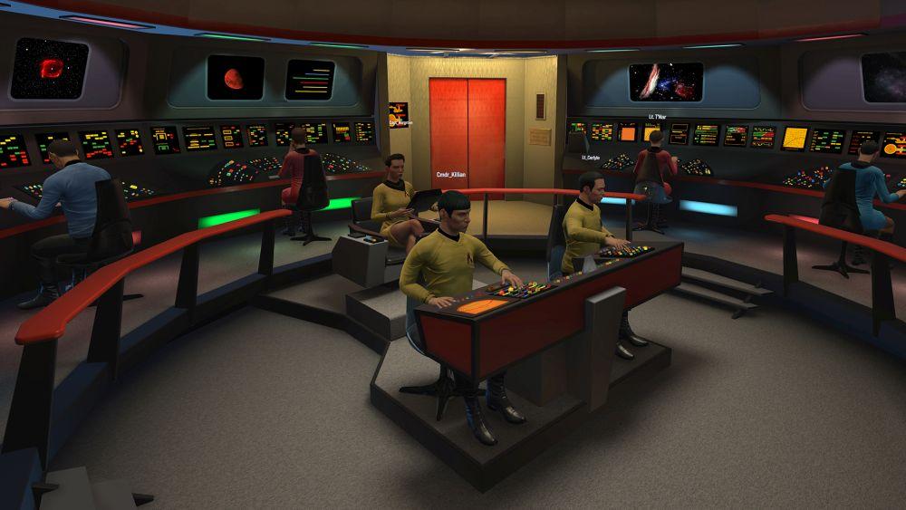 star_trek_bridge_crew (2)