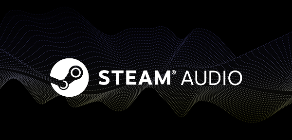steam_audio_1
