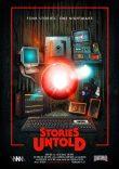 stories_untold_poster_1