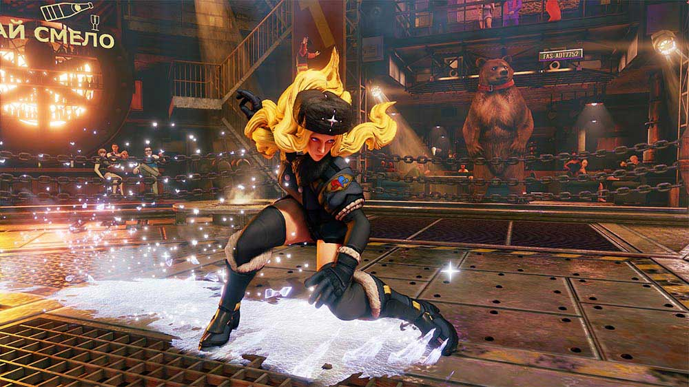 street_fighter_5_kolin_4