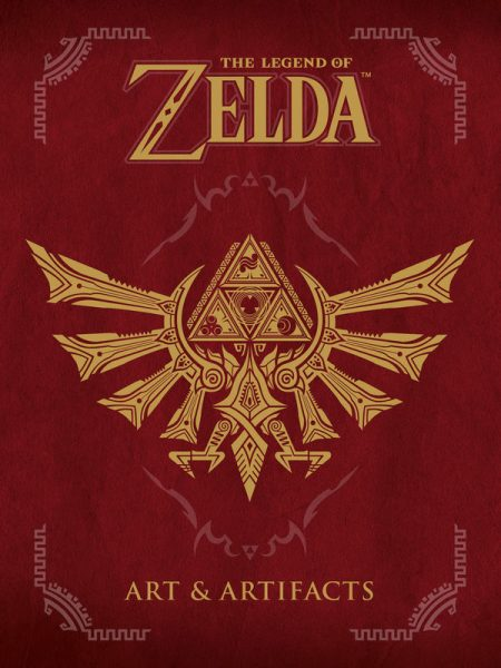 the_legend_of_zelda_art_&_artifacts