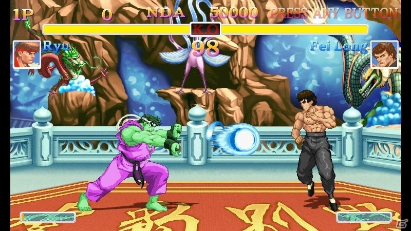 ultra-street-fighter-2-colour