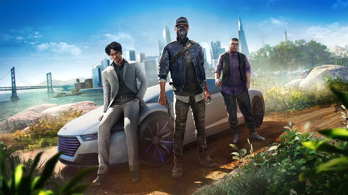watch_dogs_2_human_conditions