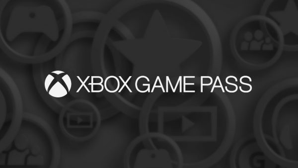 xbox_game_pass_alternate_logo_1