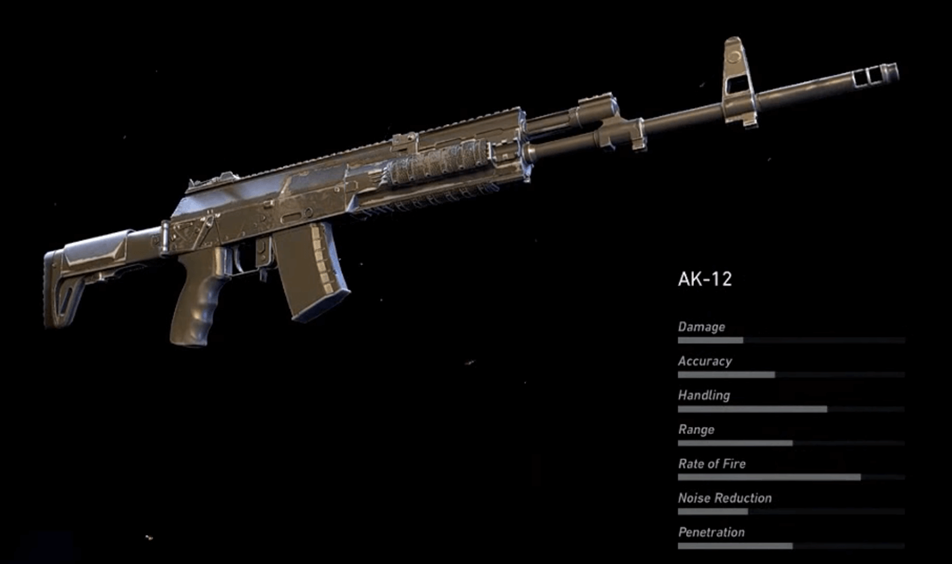 AK_12_wildlands (Copy)