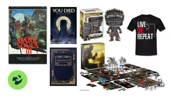 Dark-Souls-Merchandise-750x422