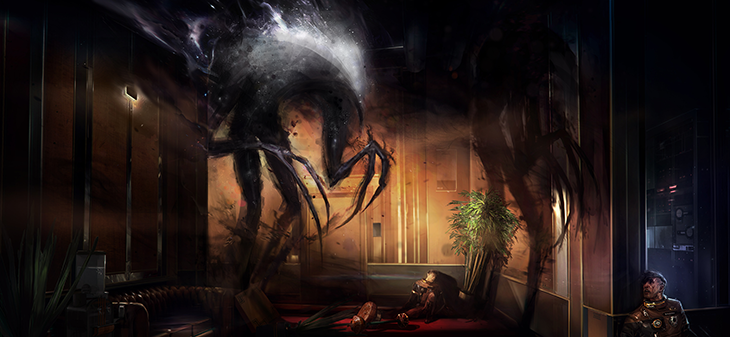Prey_Nightmare_730x337