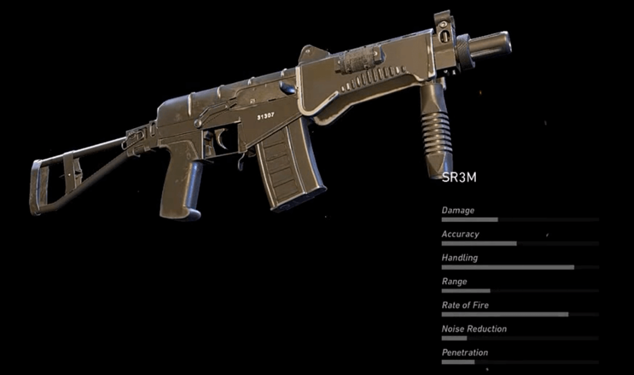 SR3M_wildlands_assault_rifle (Copy)