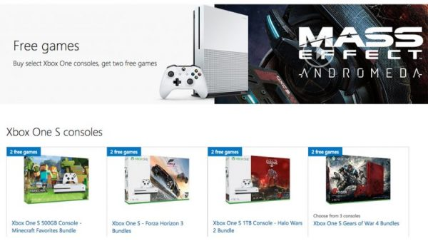 Xbox-One-S-with-free-games-750x422