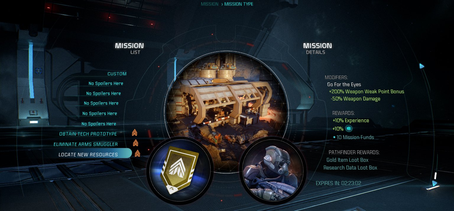 andromeda_missions_screen