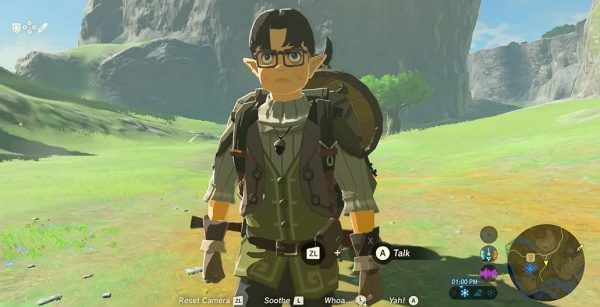 breath_of_the_wild_iwata_possible