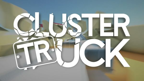 cluster tuck
