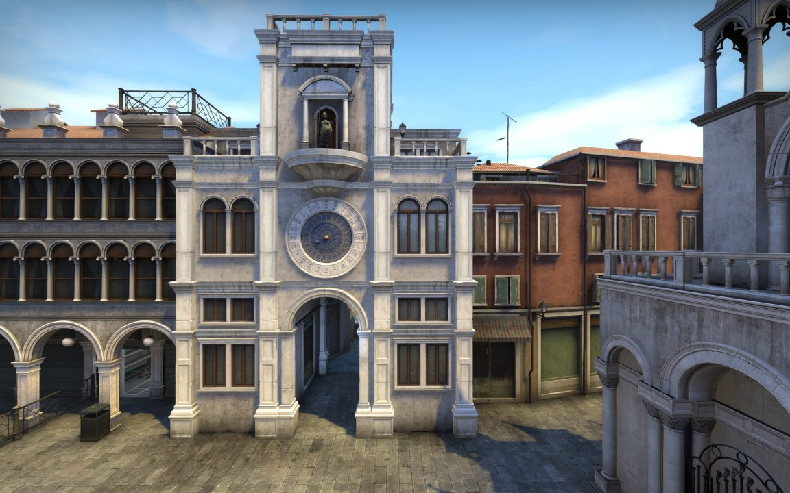csgo_canals_map (1)