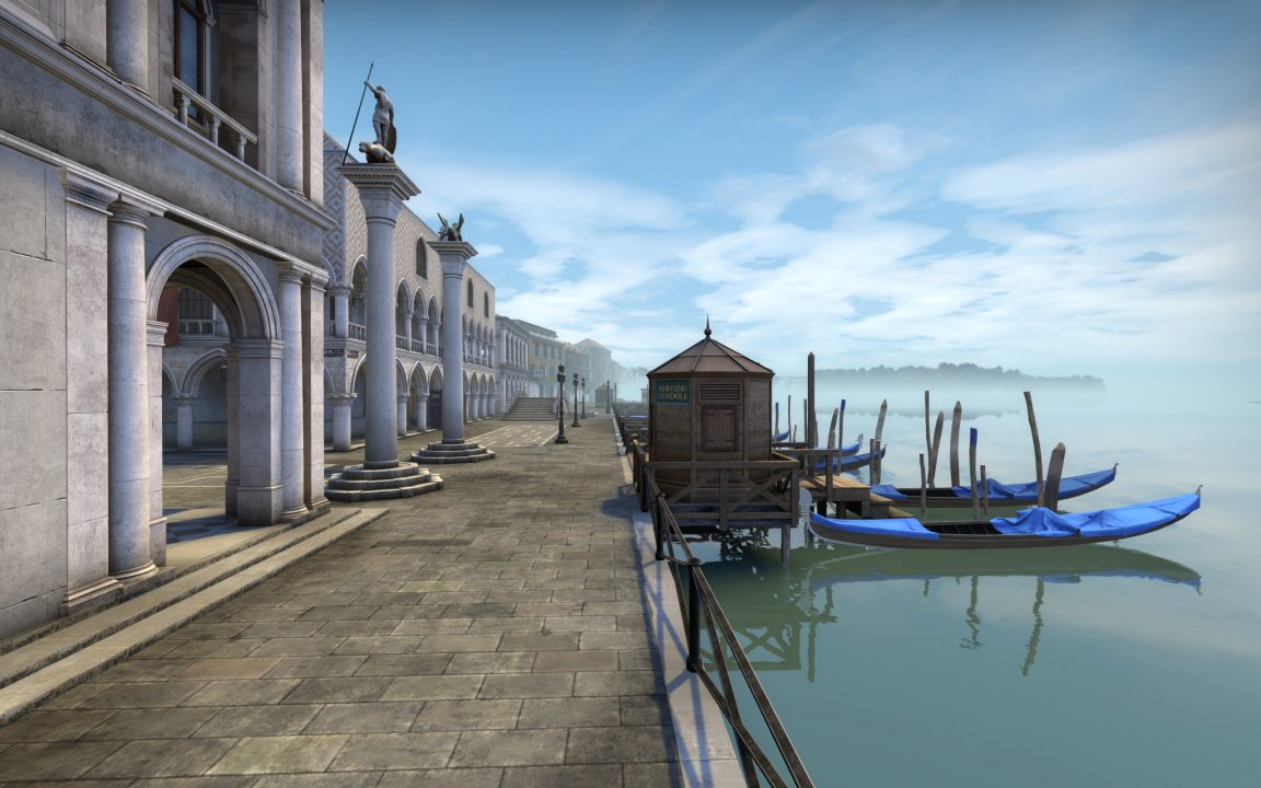 csgo_canals_map (2)