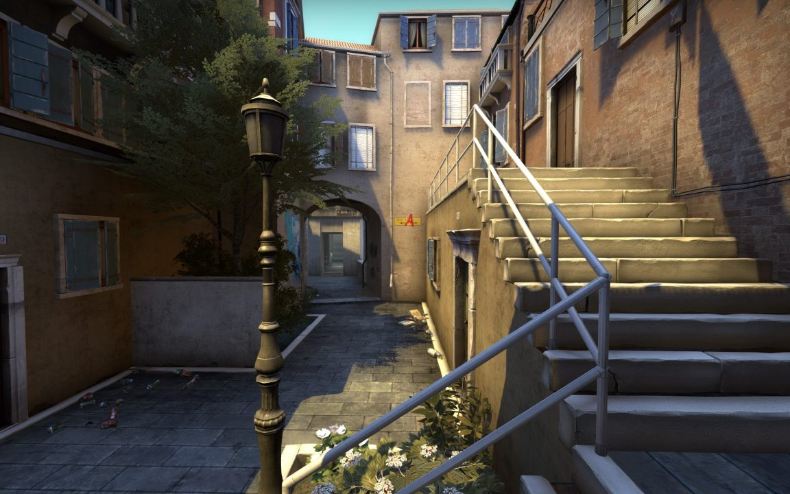 csgo_canals_map (3)