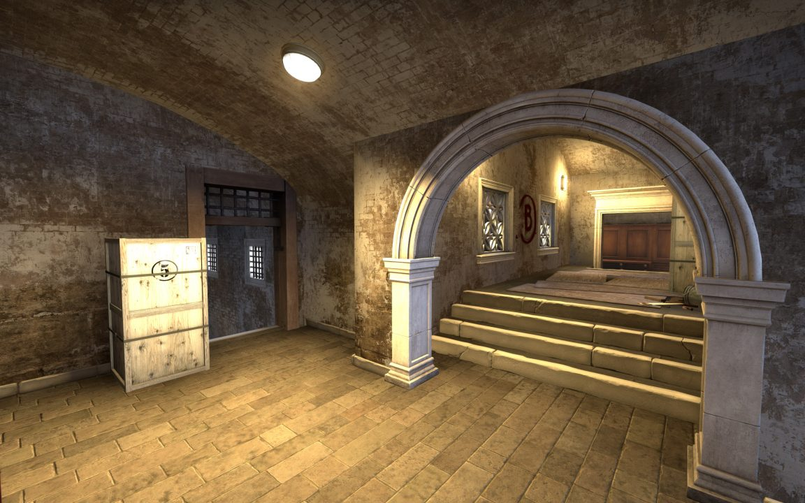 csgo_canals_map (5)