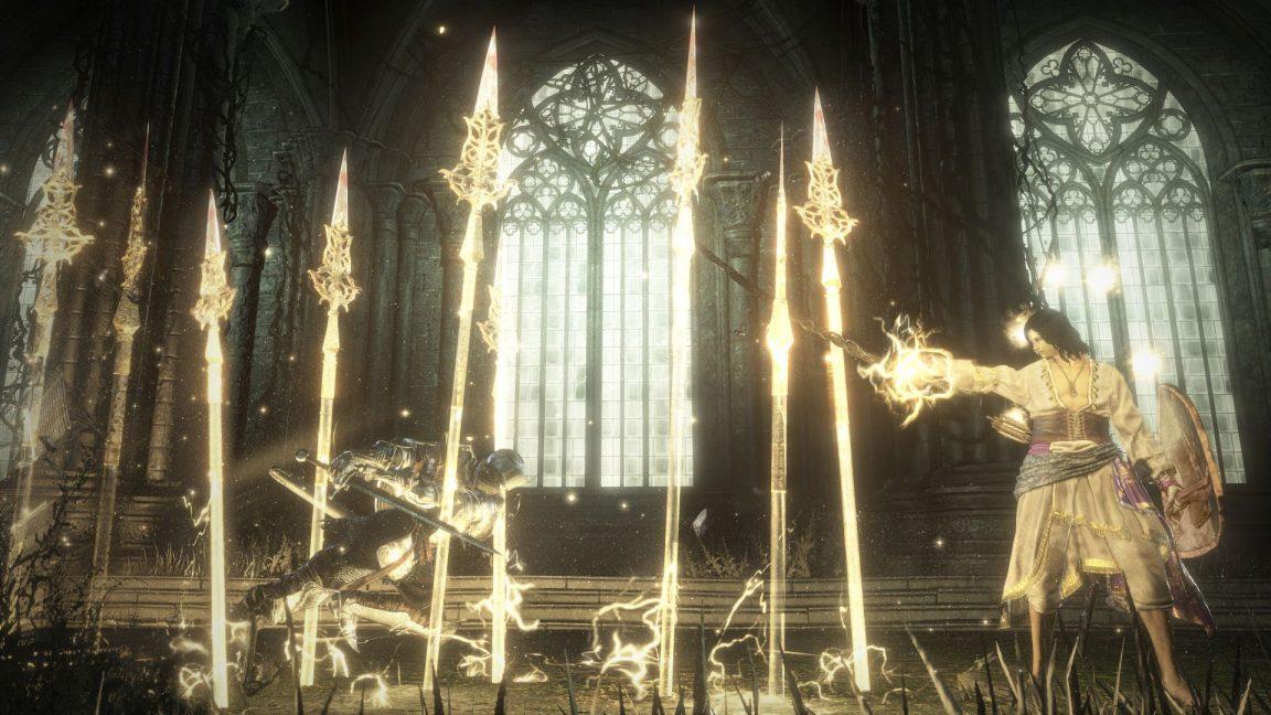 dark_souls_3_the_ringed_city (4)