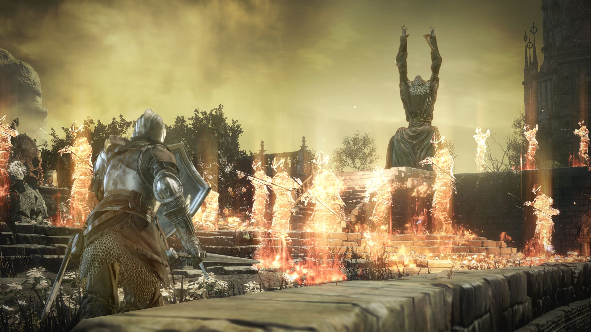 dark_souls_3_the_ringed_city (8)