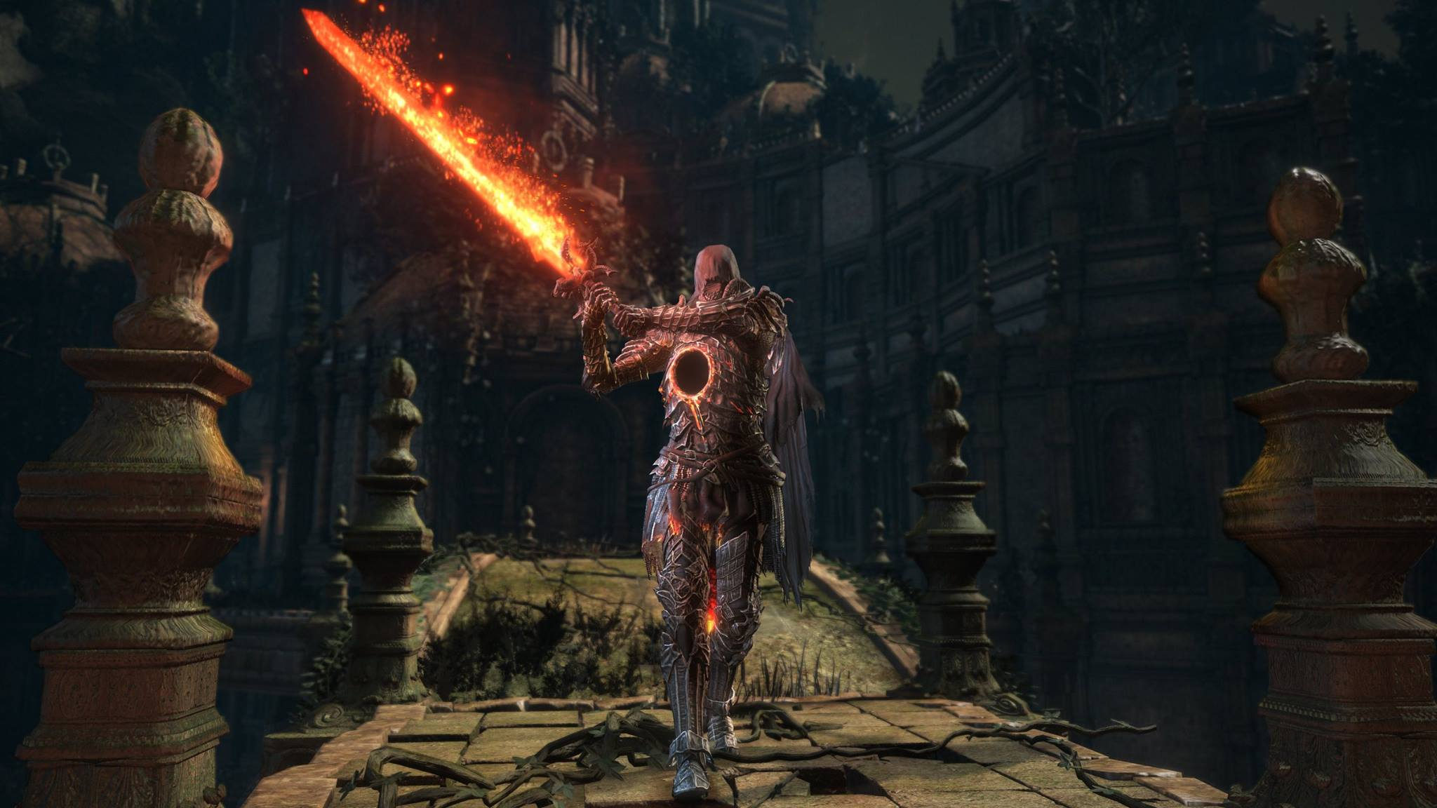 dark_souls_3_the_ringed_city_dlc_6