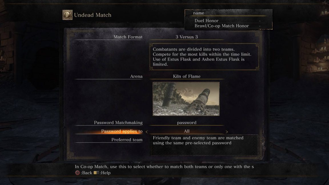 dark_souls_3_undead_match (2)
