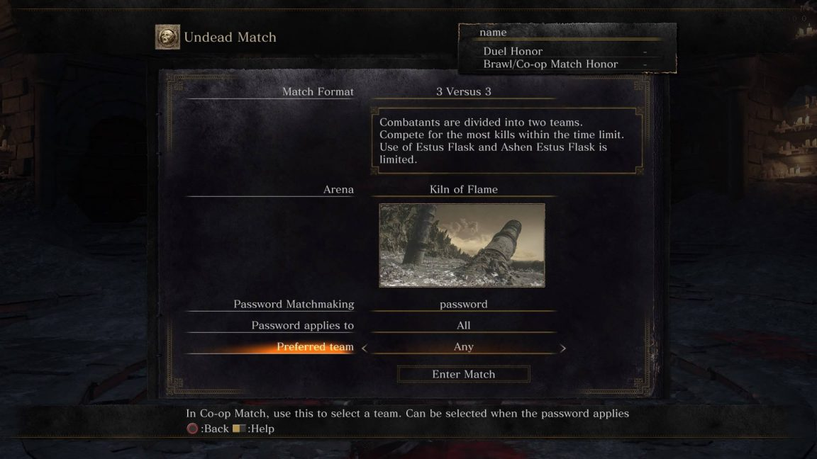 dark_souls_3_undead_match (3)