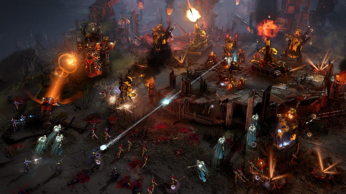 dawn_of_war_3_march_blast_screen_3