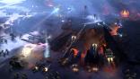 dawn_of_war_3_new_2