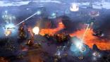 dawn_of_war_3_new_3