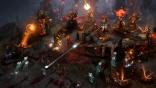 dawn_of_war_3_new_4