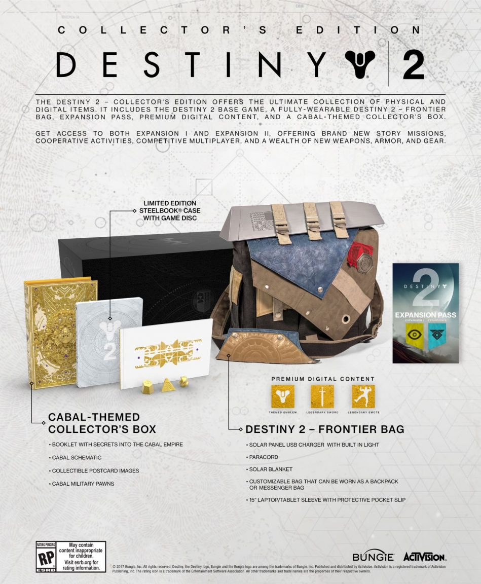 destiny_2_collectors_edition_burst