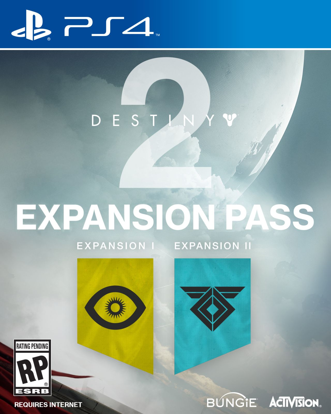 destiny 2 which edition to buy
