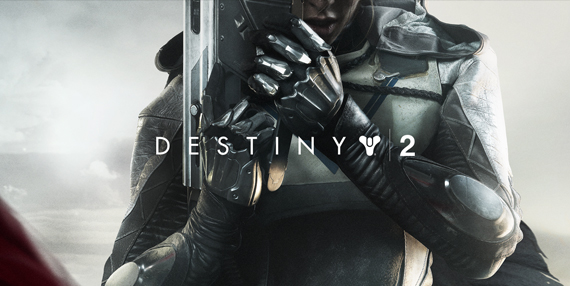 destiny_2_generic_image