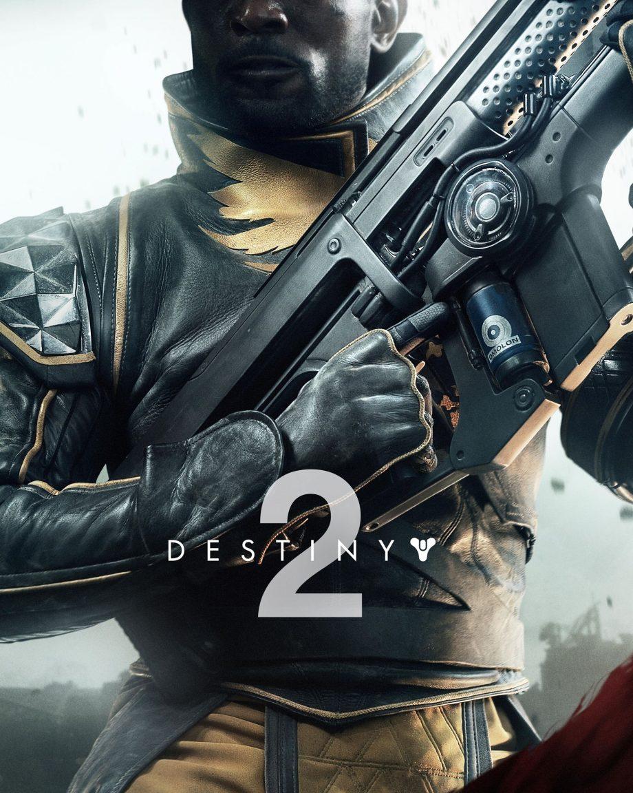 destiny_2_hi_rez_artwork_characters (1)