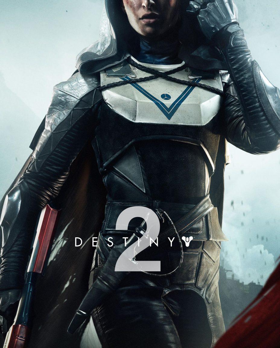 destiny_2_hi_rez_artwork_characters (2)