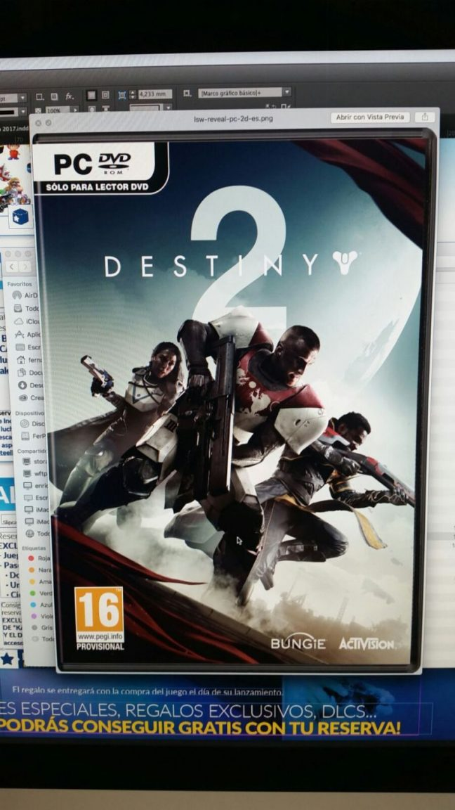 destiny_2_pc_case_maybe_possibly_could_be