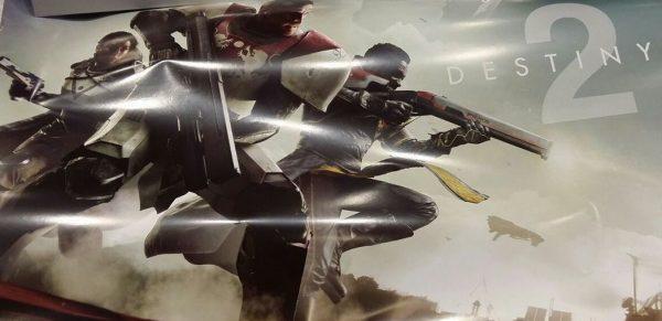 destiny_2_poster_leak_italian_crop_1