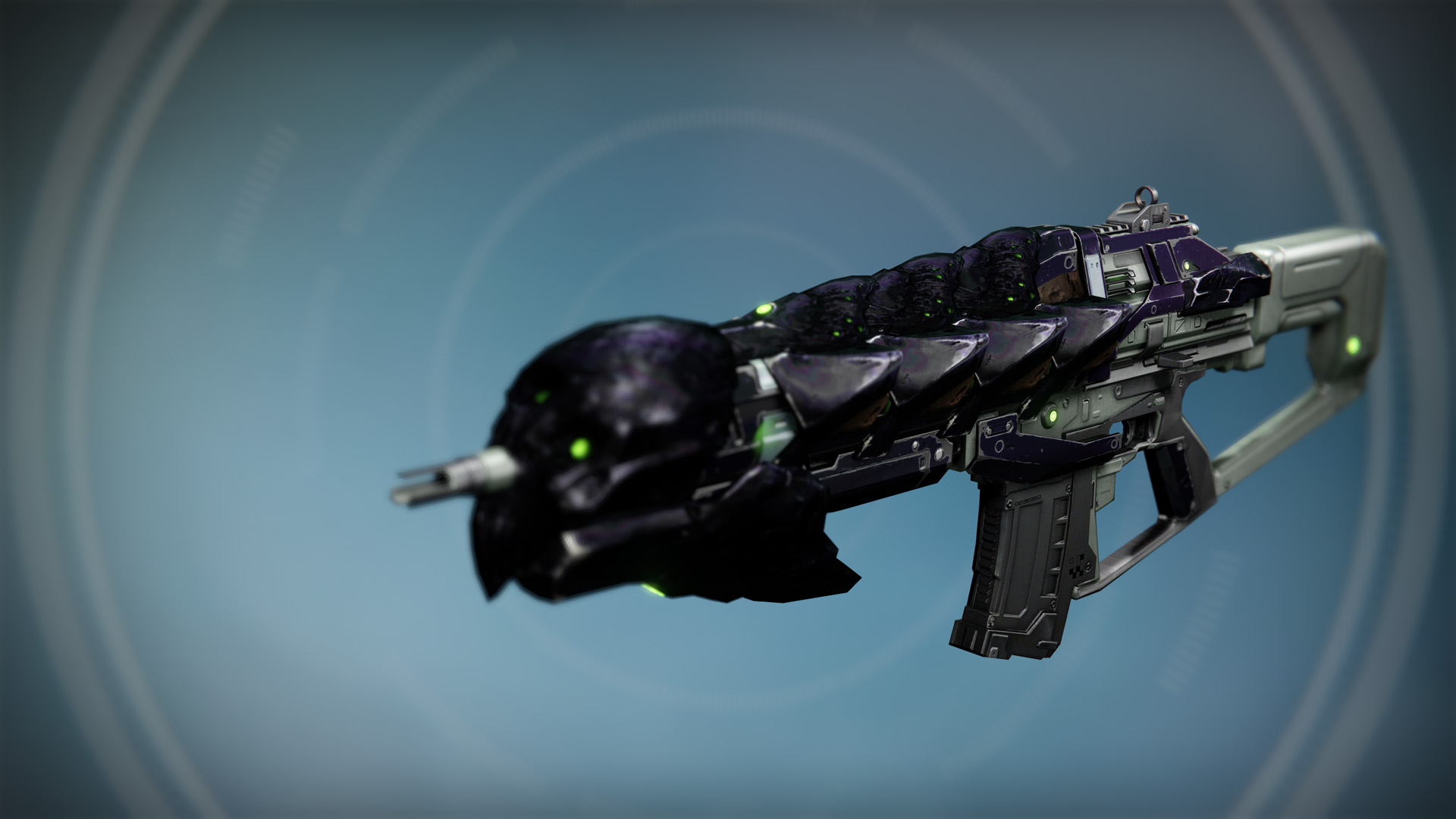 Destiny Age Of Triumph Adept Weapons