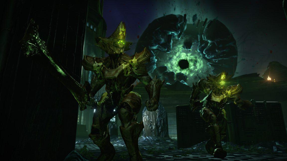 destiny_age_of_triumph_ce_raid_ heroic (1)