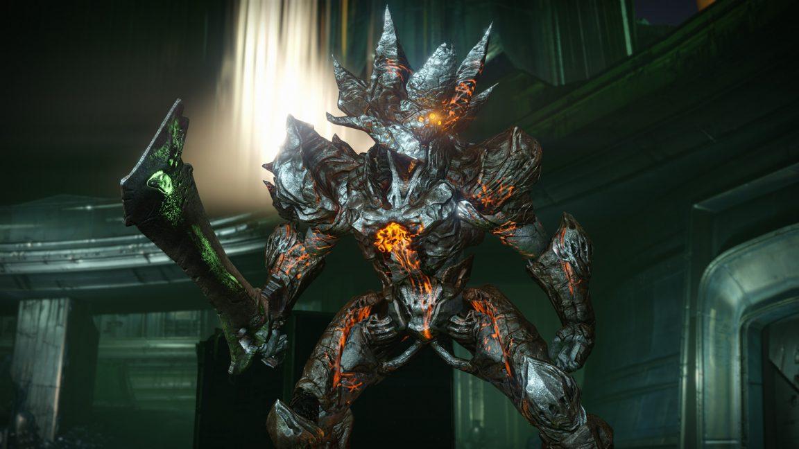 destiny_age_of_triumph_ce_raid_ heroic (2)