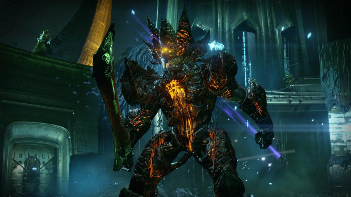 destiny_age_of_triumph_ce_raid_ heroic (3)